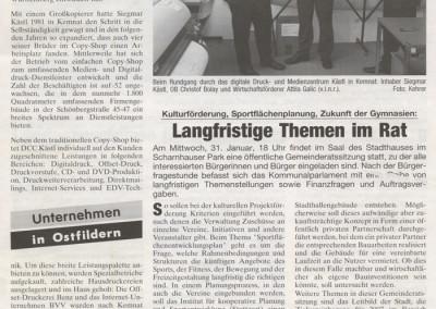 2007_01_25_stadt_rundschau_themen