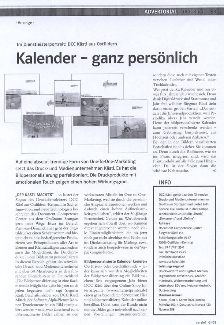 Berühmt Wohnkessel Mit Hohem Wirkungsgrad Bilder - Elektrische ...
