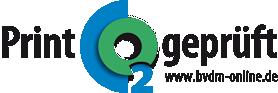 print-co2-greprueft