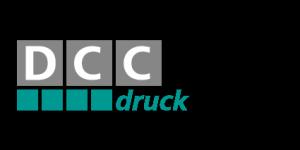 DCC Druck