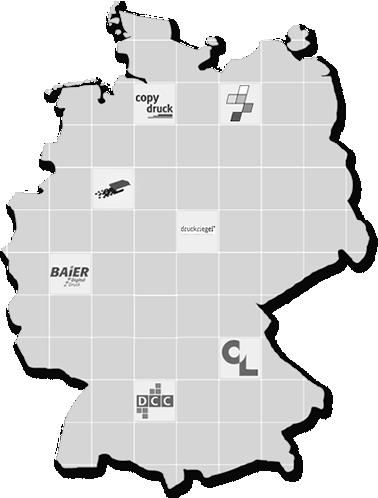 Media Network Digital